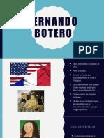 EXPOSICIÓN ARGUMENTO CRÍTICO.pptx