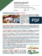 15 GUIA DE C. SOCIALES. economia de Colombia (2)