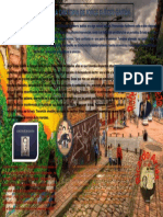 oratoria de Jorge Eliécer Gaitán..pdf