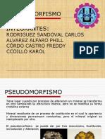 PSEUDOMORFISMO.pdf