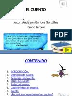elcuentoclasespartesdelcuentohipervinculos-141014193105-conversion-gate01 (1)-convertido (1)