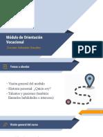 Salerio · SlidesCarnival.pptx