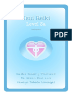 3._usui_reiki_-_level_3a