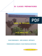 Cours PHYSIQUE_MPSI1920.pdf