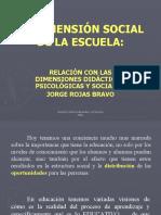 1_LA_EDUCACION_EN_SU_DIMENSION_SOCIAL_copy