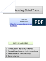 Presentación_1