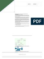 (DOC) Mapa conceptual (2) _ RUBEN GEREMIAS ORDOÑEZ LUCANA - Academia.edu.pdf