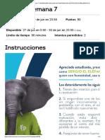 Candelaria_R_Quiz 2 - Semana 7_AUTOMATIZACION DE PROCESOS BPM.pdf