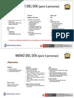 menu_del_dia_nro_14