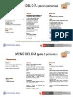 menu_del_dia_nro_17.pdf