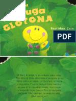 mari-la-oruga-glotona