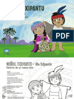 Wiñol txipantu(1)(1) (2)