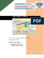 ACTIVIDAD BÁSICA DE CIMENTACIONES[88].docx