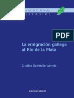 La_emigracion_rio_de_la_Plata.pdf