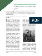 Dialnet-LineasMaestrasDelIdearioEconomicoDeLaEscolasticaYI-5562005