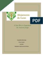brazil marketing plan final paper  1   1