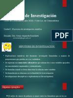 Clase 06-04 virtual (1).pptx