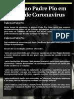 suplicas_ao_padre_pio.pdf