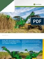 colhedoras série CH.pdf