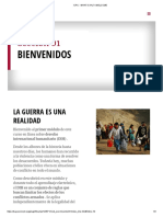ICRC - WHAT IS IHL_ _ WELCOME.pdf