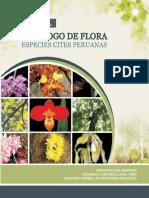 catalogo de flora .pdf