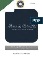 Catalogue Lorenzo Le Mage.pdf