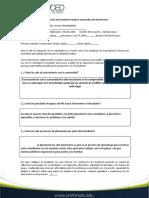 u2_act13_coe_est_des_per_int.doc