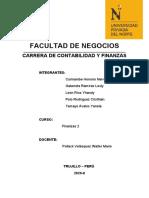 GRUPO-FINANZAS-2-1