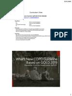 1. dr. Arto-COPD NOVARTIS BIRC 2019 WHATS NEW