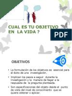 TALLER 5_ Presentación Objetivos (1).pptx
