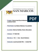 INFORME 10 - JFET DIVISOR DE VOLTAJE.pdf