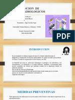 PREVENCION DE RIESGOS RADIOLOGICOS..pptx