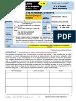 S - 13  3RO, 4TO Y 5TO  DE SEC. GUIA DE APRENDIZAJE 3 (1)