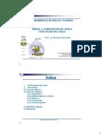 Unidad 2.1 Composicion del Suelo_Fase Solida 2.pdf