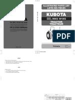 MANUAL DE PARTES M105S .pdf