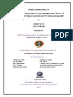 Ashrith Maiyas Project pdf
