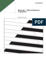 MANUAL MICROLOGIX. español.pdf