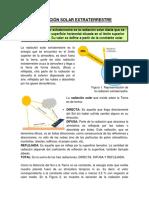 RADIACIÓN SOLAR EXTRATERRESTRE (1).pdf
