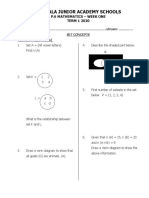 p.6-mtc-recess-work