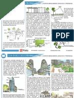 FICHAS BIO.pdf