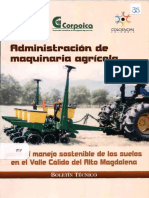 administracion maquinaria agricola.pdf