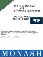 MECSE-6-2005 fiber model vi