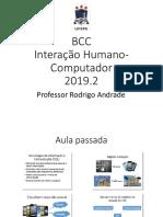 Aula03 Interface