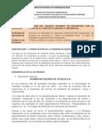 FormatonEvidenciaProductonGuia1___505f32bad6564bb___ (1)
