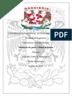 MEDICIONDEGASTO TERMOFLUIDOS.pdf