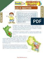 Cusco-e-Iquitos-para-Quinto-Grado-de-Primaria