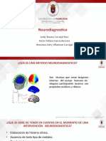 neurodiagnostico.pptx