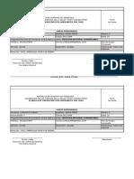 lusiannys.pdf