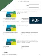 POO 2av _ Print - 11