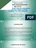 PROYECTO ELEFANTE BLANCO (PUENTE COMUNEROS).pptx